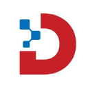 Digital Dealer logo icon
