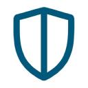Digital Defense logo icon