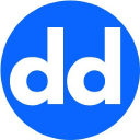 Digital Defynd logo icon