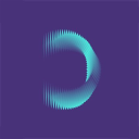 Digital Design Award logo icon