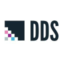 Digital Design Standards logo icon