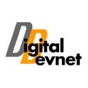 Digital Devnet logo icon