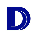 Digital Dimension logo icon