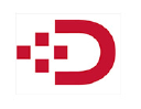 Digital Diversity Network logo icon