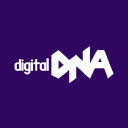 Digital Dna logo icon