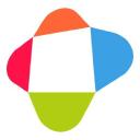 Digital Dot logo