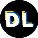 Digitale Leute logo icon