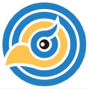 Digital Eagles logo icon