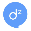 Digitaleez logo icon
