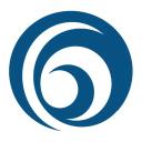 Digital Element logo icon