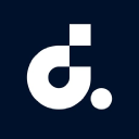 Digital Enterprise logo icon