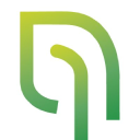 The Digital Forest Blog logo icon