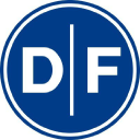 Digital Fortress logo icon