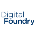 Digital Foundry logo icon