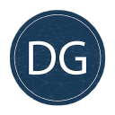 Digital Genius logo icon