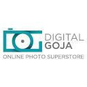 Digital Goja logo icon
