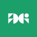 Digital Green logo icon