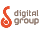 Digital Group on Elioplus