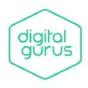 Digital Gurus Ae logo icon