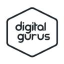 Digital Gurus logo icon