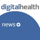 Digital Health logo icon
