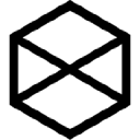Digital Health World Congress logo icon