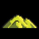 Digitall Hill logo icon