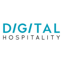 Digital Hospitality logo icon