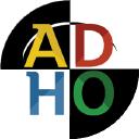 Humanities logo icon