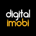 Digital Imobi logo icon