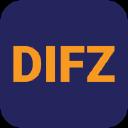 Digital Infuzion logo icon