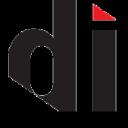 Digital Initiatives logo icon