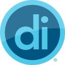 Digital Innovations LLC logo