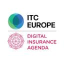 Digital Insurance Agenda logo icon