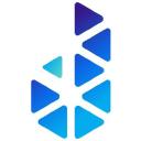 digitalis.io Company Profile