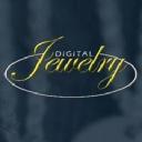Digital Jewelry logo icon