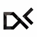 Digital Knights logo icon