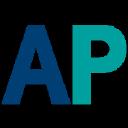 Digital La logo icon
