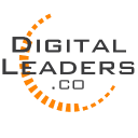 Digital Leaders logo icon