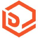 Digital Logic LLC logo