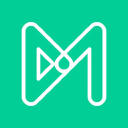 Digital Maas logo icon