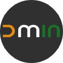 Digital Marketers India logo icon