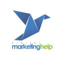 Digital Marketing Help logo icon