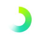 Digital Marketing Institute logo icon