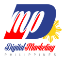 Digital Marketing Philippines logo icon