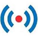Digital Marketology logo icon