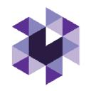 Digital Measures logo icon