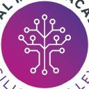 Digital Media Academy logo icon