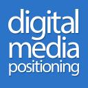 Digital Media Positioning LLC logo