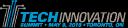 Digital Media Summit logo icon